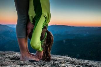 patagonia yoga